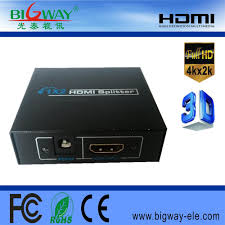 hot sale 1080p 3d mini 3 port hdmi switch switcher splitter in 1 out hub for dvd hdtv xbox ps3 ps4