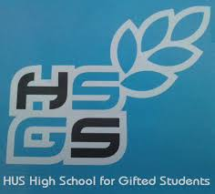 High School for Gifted Students, Hanoi University of Science