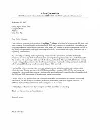cover letter cover letter administrative position cover letter for clerical cover letter example sample resume cover letter template clerical experience means clerical experience letter how