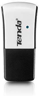 Tenda N150 Wireless WiFi Network Adapter-Nano ... - Amazon.com