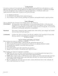 resume door to door s resume door to door s resume