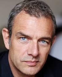 Jean-Yves Berteloot - jean-yves-berteloot