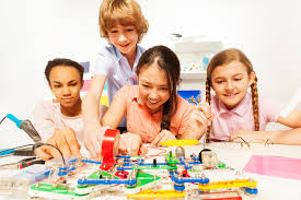 trends topics ideas inspiration from demco library makerspaces advice from your peers on budget space time tools