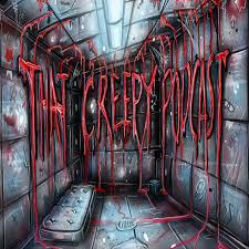 That Creepy Podcast