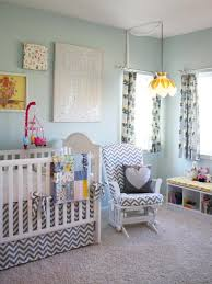 lighting ideas for your kids room home remodeling ideas for basements home theaters more hgtv baby nursery lighting ideas