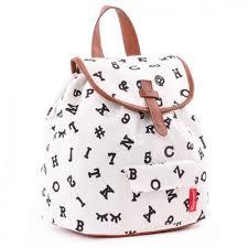 Купить развеселить <b>рюкзаки</b> от 605 руб — бесплатная доставка ...