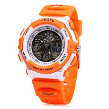 <b>SMAEL</b> 0704 <b>Children</b> Watch | Girls <b>watches</b>, <b>Watches</b>, <b>Kids watches</b>