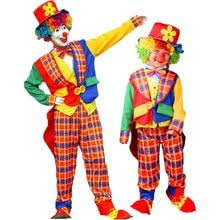 <b>Umorden Halloween</b> Carnival Occasion Costumes Father Dad and ...