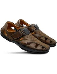 <b>Sandals</b> For <b>Men</b>: Buy <b>Mens</b>' <b>Sandals</b> & Floaters online at best ...