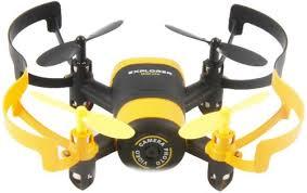 Купить <b>радиоуправляемую</b> модель <b>JXD</b> Elfin 512V Black/Yellow по ...