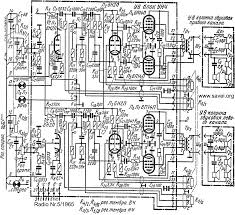 savel brain dump in english! same chaos as in my room or diy on simple and powerful amplifier schematic diagram