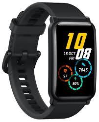 <b>Умные часы HONOR Watch</b> ES — купить по выгодной цене на ...