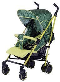 Прогулочные <b>коляски Babyhit</b> - купить <b>прогулочную коляску</b> Бэби ...