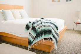 beijos x gunn swain archives the other amazing blanket we have for you is the capitola d after one of our favorite beaches in northern california that we still love to today