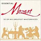 <b>London Philharmonic Orchestra</b> on Amazon Music