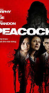 <b>Peacock</b> (2010) - IMDb