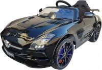 <b>Hollicy Mercedes</b>-<b>Benz</b> SLS AMG – купить детский <b>электромобиль</b> ...