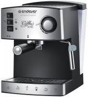 <b>Endever Costa</b>-<b>1060</b> – купить <b>кофеварку</b>, сравнение цен ...