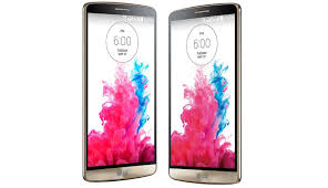 LG G3 Dual-LTE, dual-SIM version of the flagship G3 launched ...