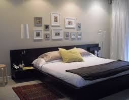 bedroom master ideas budget: bedroom master decorating ideas on a budget with gray white