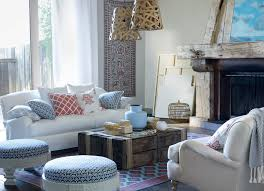 living room furniture nautical furniture decor