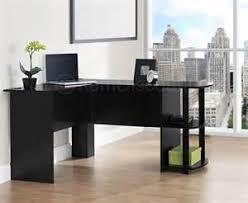 marvelous office furniture corner desk 4 l shaped computer desks for home office attractive office furniture corner desk