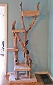 98096d1428742700-<b>natural</b>-<b>cat</b>-<b>trees</b> ...
