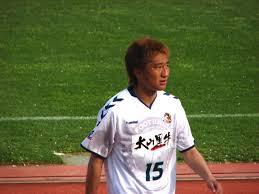 Ryuki Kozawa