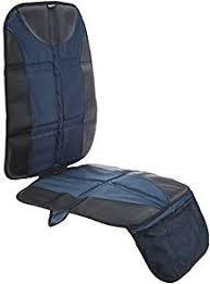 AmazonBasics Car Seat Cover Protector: Automotive - Amazon.com