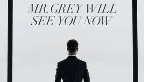 Resultado de imagem para 50 shades of grey