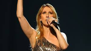 <b>Céline Dion</b> has announced new dates for her <b>Courage</b> World Tour ...