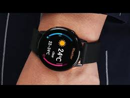 <b>LEMFO SG2</b> Smart Watch - YouTube