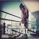 supplicatory