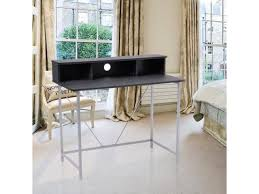 e buy world new desk computer table office home furniture workstation student corner buy office computer