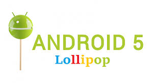 How To Force Official OTA Lollipop 5.0 Update To Your Phone or Tab?
