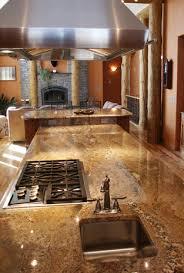 countertops granite marble: pataya stone granite countertop kitchens pix large pataya stone granite countertop kitchens