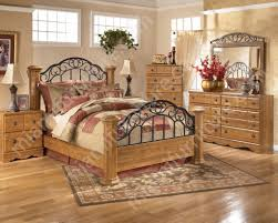 ashley furniture bedroom dressers awesome bed:  ideas about ashley furniture bedroom sets on pinterest ashleys furniture bedroom sets and king bedroom sets