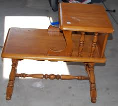 diy furniture restoration ideas. How Tospray Paint Furniture Diy Restoration Ideas U