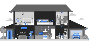 Overview | Actions on Google <b>Smart Home</b> | Google Developers