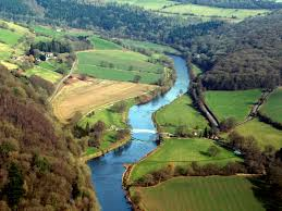 Image result for wye valley images