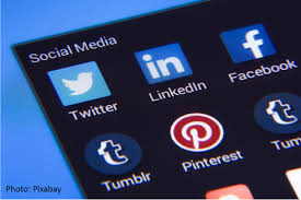 4 social media strategies to help you land that dream green job 4 social media strategies to help you land that dream green job the national wildlife federation blog