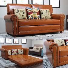 Karois919 American style Dual purpose Multifunctional <b>Sofa Bed</b> ...