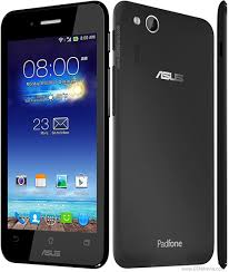Asus PadFone mini pictures, official photos