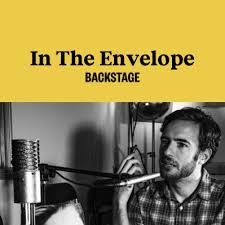 In the Envelope: The Actor's Podcast