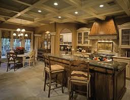 images about Dream Homes   Southwest Style on Pinterest    dream houses new   interior   French Kitchen Styles Dream House Architecture Design Home Interior