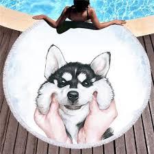 Лучшая цена на пляжное <b>полотенце для собак</b> на сайте и в ...