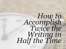 images about Writing  amp  School on Pinterest   Research writing  On writing and Thesis statement