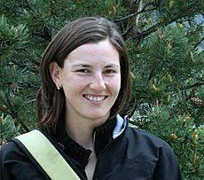 Liz Harp   Department of Biology Duke University Dissertation improvement grant nsf political science