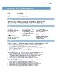 modern resume templates in word • hloom commarketed