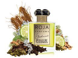Goodman's - Roja Parfums